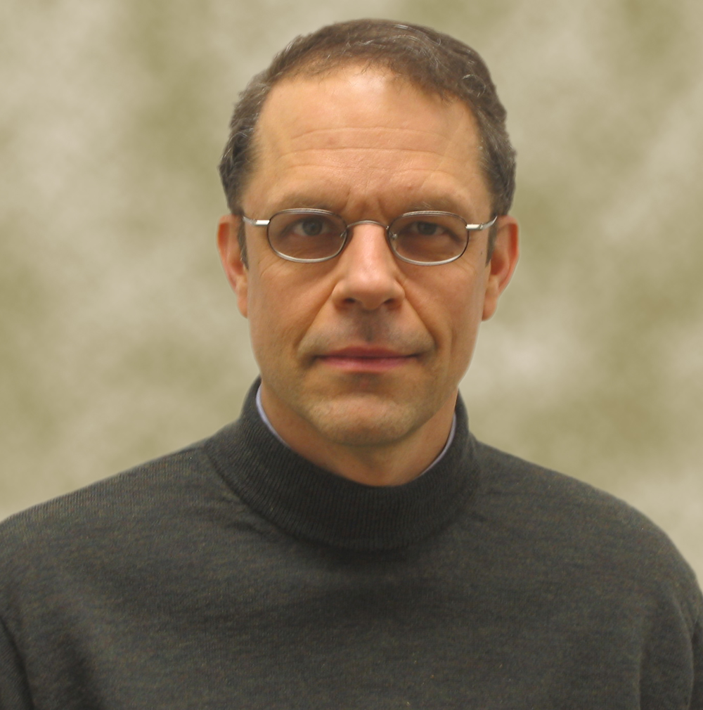 Steve Dunbar Profile Photo