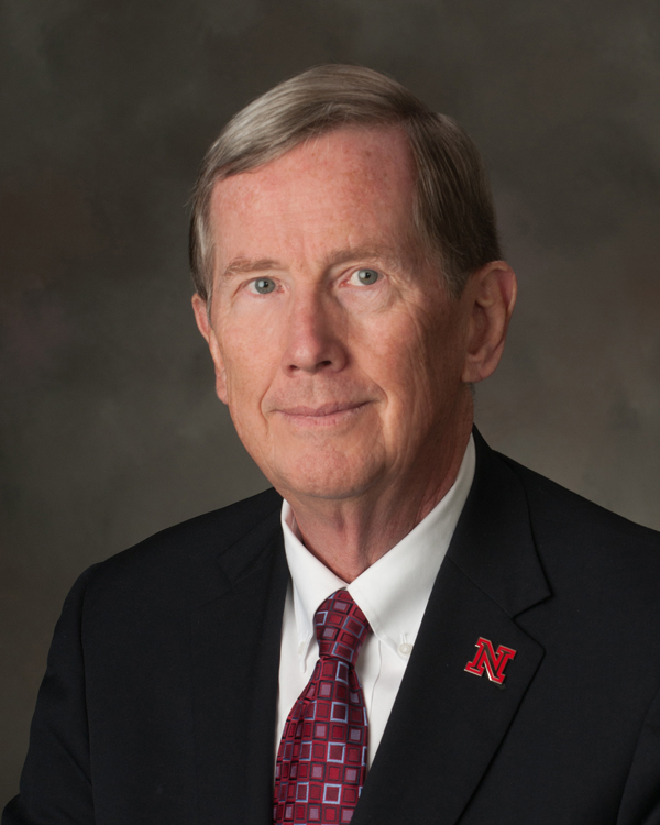 Jim Lewis Profile Photo