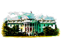 Picture of the Whitehouse