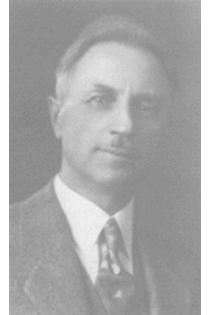 William C. Brenke