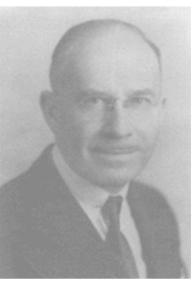 Chester C. Camp
