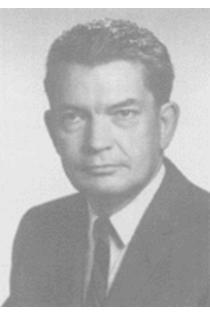 Lloyd K. Jackson