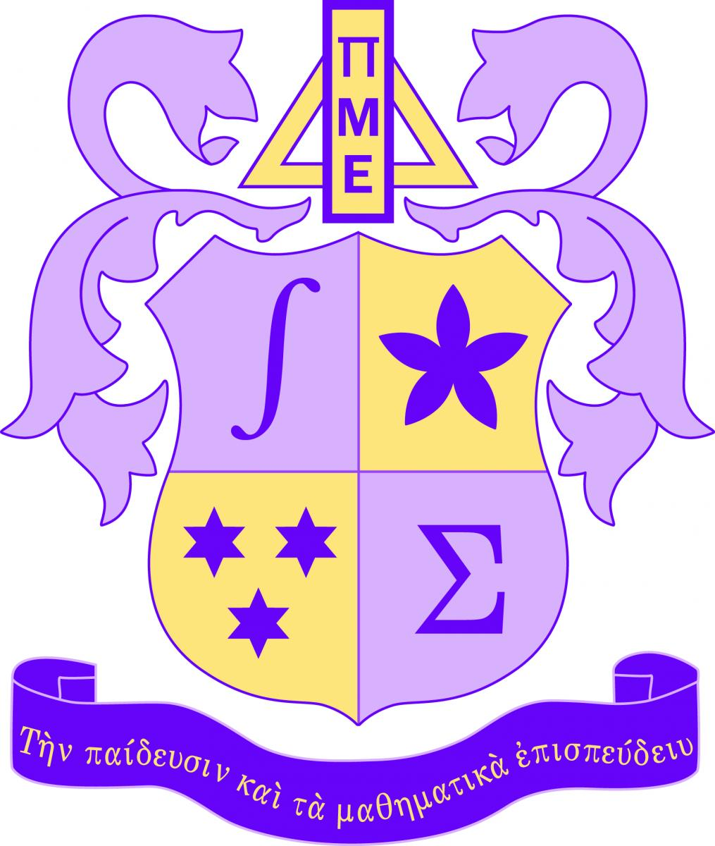 PME Shield
