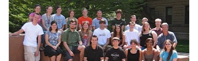 IMMERSE Group 2007